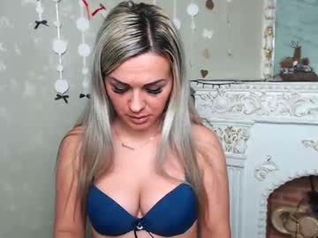juliesthone record private XXX show from Chaturbate.com