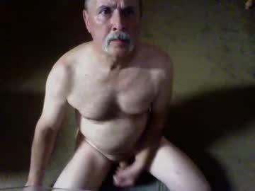 00dane00 record private webcam