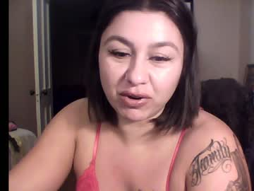 devinxxxdoja private webcam from Chaturbate