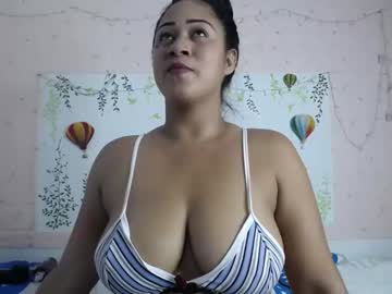 madam_klauss video with toys from Chaturbate.com