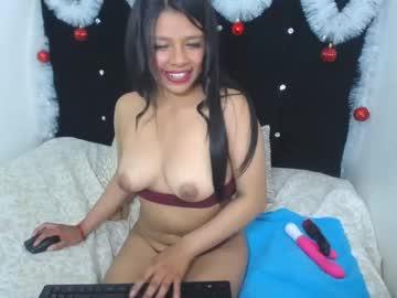 melani_dream chaturbate cam show