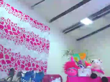ainara_river0 video with toys from Chaturbate.com