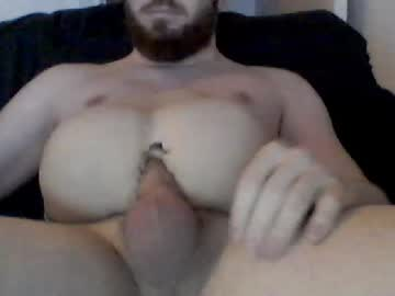 chastityslave28 record video with dildo from Chaturbate.com