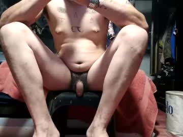 hvther public show from Chaturbate