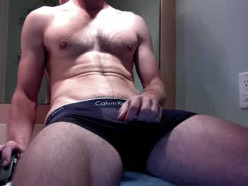 kiehl17 record private sex video from Chaturbate