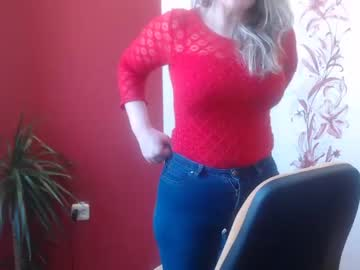 candyhelenx private webcam from Chaturbate.com