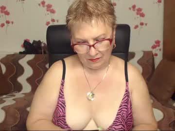 sexylynette4u record private sex video