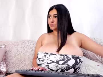 bboobscarol_ private