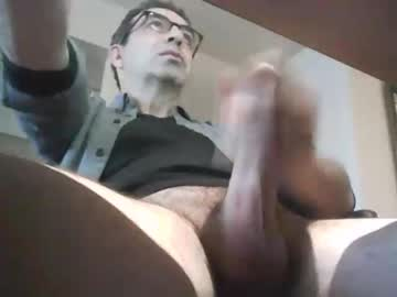 playingwithfire69 chaturbate private