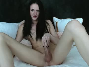 skyrie_rose public show from Chaturbate