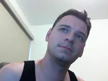 0_kills record cam video