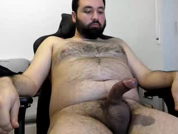 cock9897 xxx record