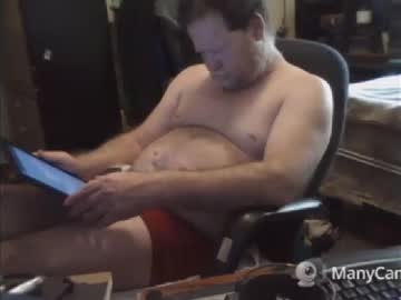 godzilla1122 video with toys from Chaturbate