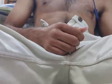 hornyboy7300 public show from Chaturbate