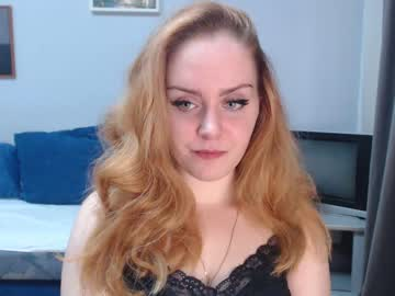 jessyfanshow premium show from Chaturbate
