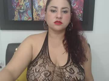 hot_bigboobs69 private show video from Chaturbate