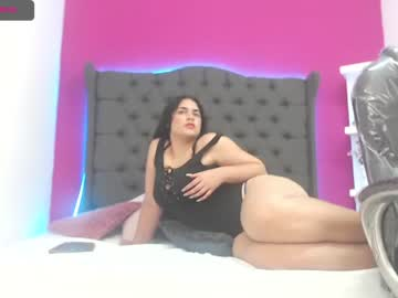 amy_squirt_ video