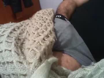 gimmy4daddy nude