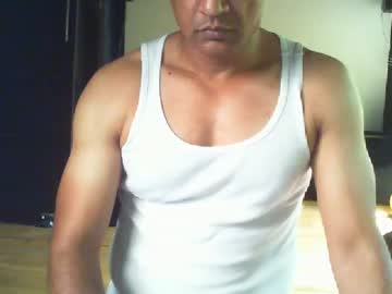 grey_stud premium show video from Chaturbate