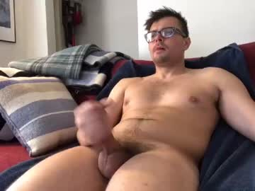 jur100 chaturbate show with toys