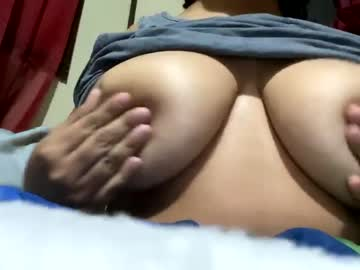 daybigtits