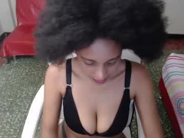zendaya_brunet record private webcam