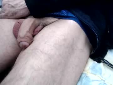 ottorongoke private sex video from Chaturbate.com