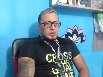 ronnie_big_ass153 record show with cum from Chaturbate.com