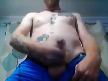 wuthole record public show from Chaturbate