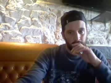 fabienmichel record private webcam