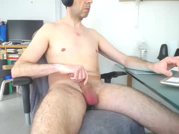 0xvincentx0 show with toys from Chaturbate