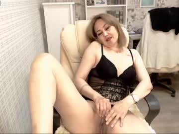 laura69hotty record private sex video