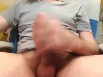 024ant420 record video with toys from Chaturbate