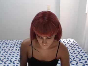 carlalove18 public show video from Chaturbate.com