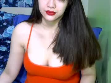 celine_margo chaturbate video with dildo