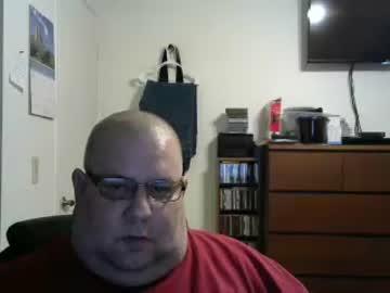 donbiggdboy chaturbate public webcam video