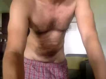 rickhardt private webcam from Chaturbate