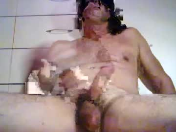 sexystoriescam record blowjob video from Chaturbate