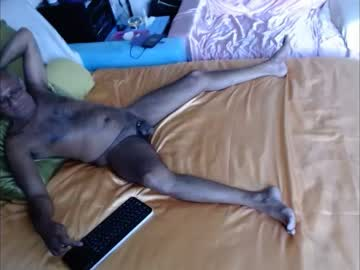 solitairenu chaturbate private show