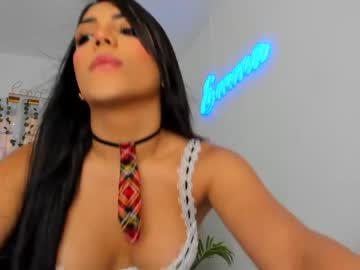 emmamejia7 video from Chaturbate