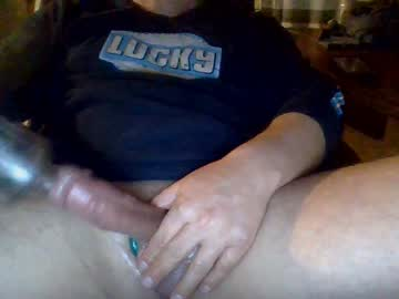letsstrokec2c record video with toys from Chaturbate.com