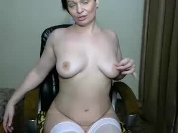 nattycandy cam video from Chaturbate.com