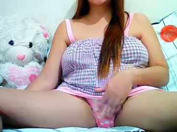 seductive_ts_4sex chaturbate private show video