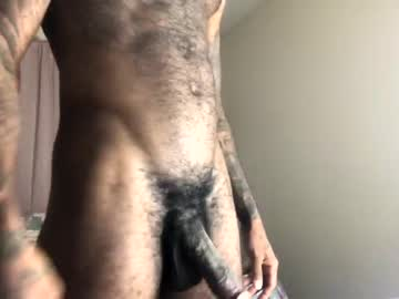 bigdickking231 chaturbate blowjob show