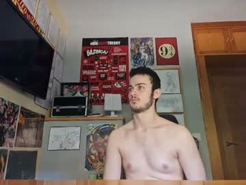 calientechi7 record video with toys from Chaturbate