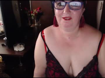 lollagreate record private show from Chaturbate
