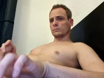 looking_for_mistress29 chaturbate private webcam