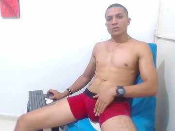 marlon_big premium show video from Chaturbate