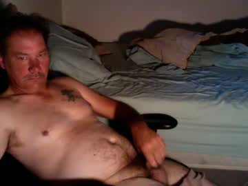 canman6900 record private XXX show from Chaturbate.com