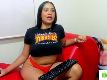 nicol_loli show with cum from Chaturbate